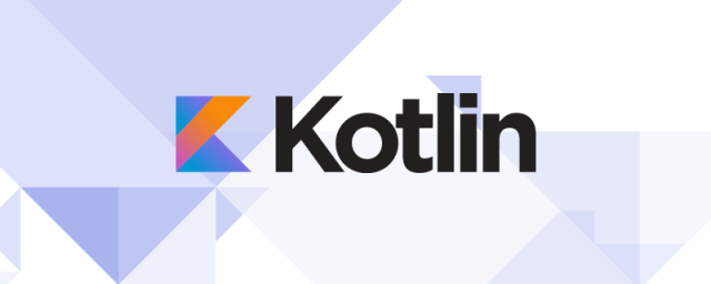 Why We love Kotlin (Part 1)?
