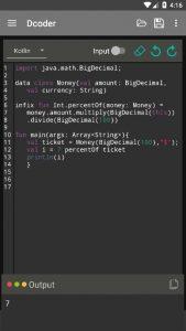 kotlin infix notation