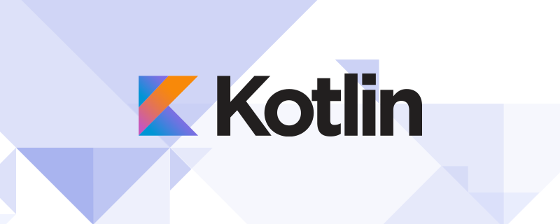 kotlin for android studio